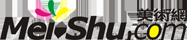 MEI-SHU.COM